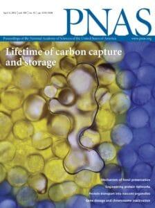 PNAS.cover-source
